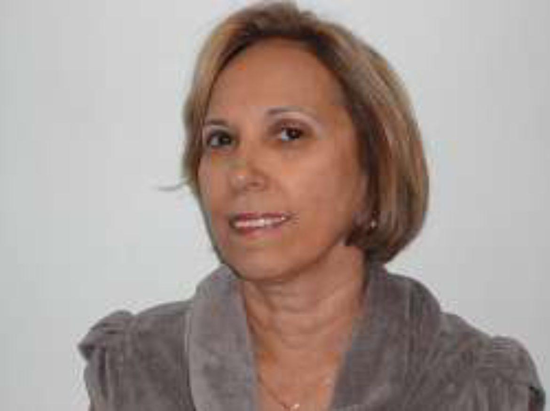 Wilma Anselmo