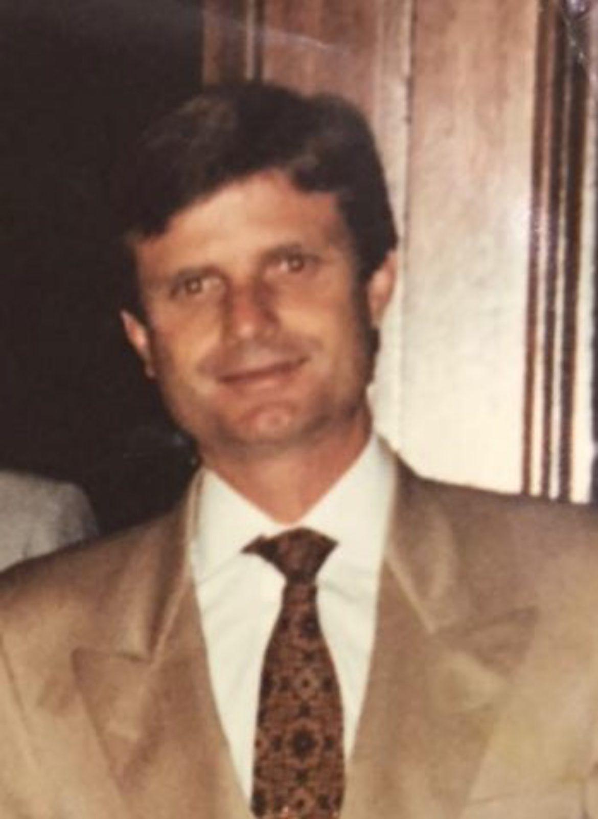 Marcos Mocellin