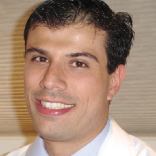 dr_fabio_site-635671944159297845