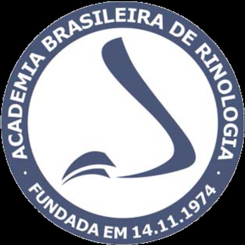 João Jairney Maniglia