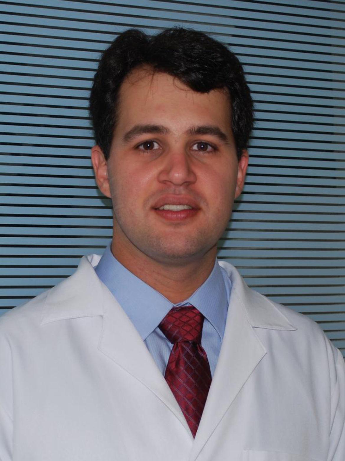 Thiago Bezerra
