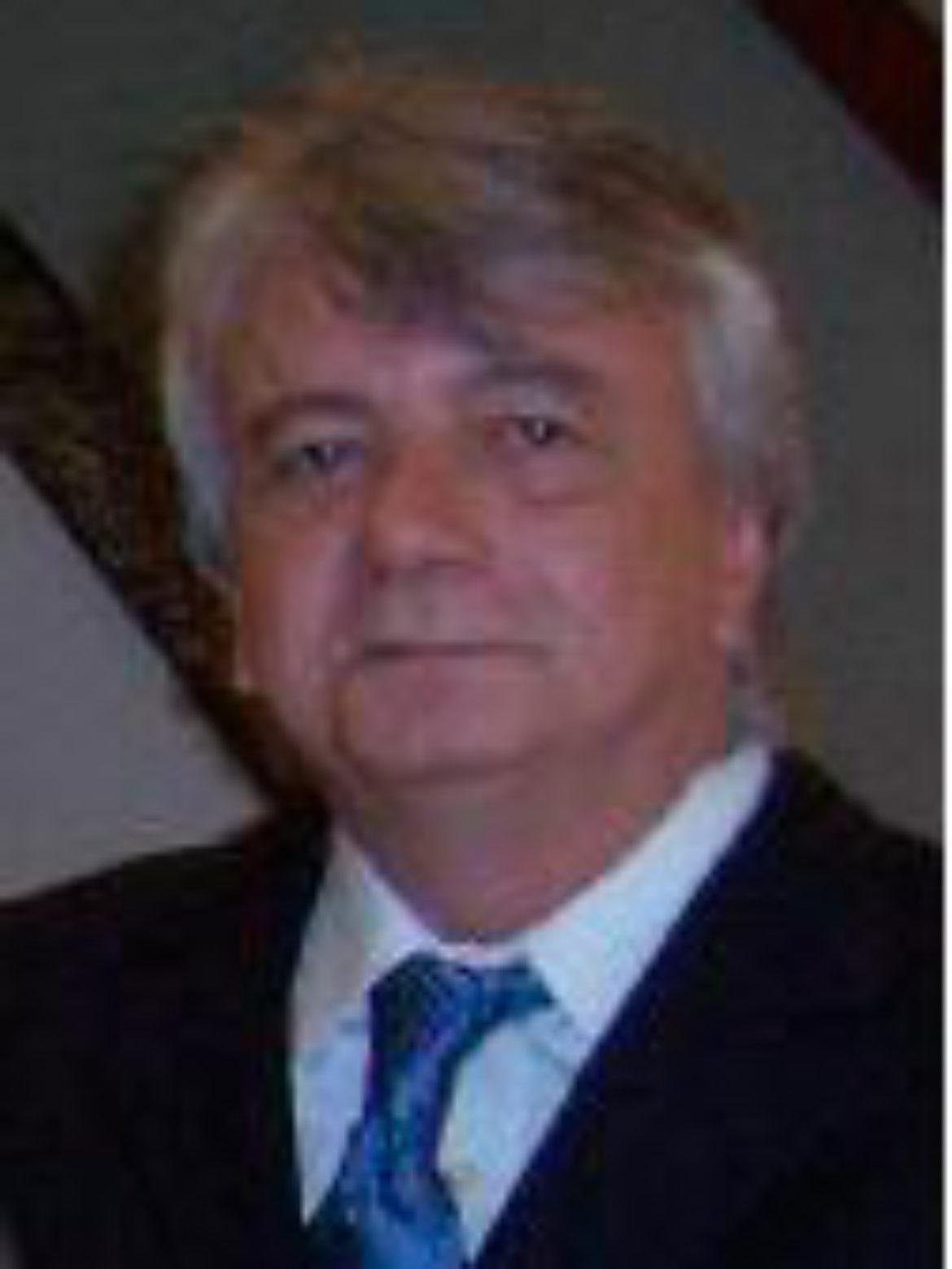 João Telles Júnior