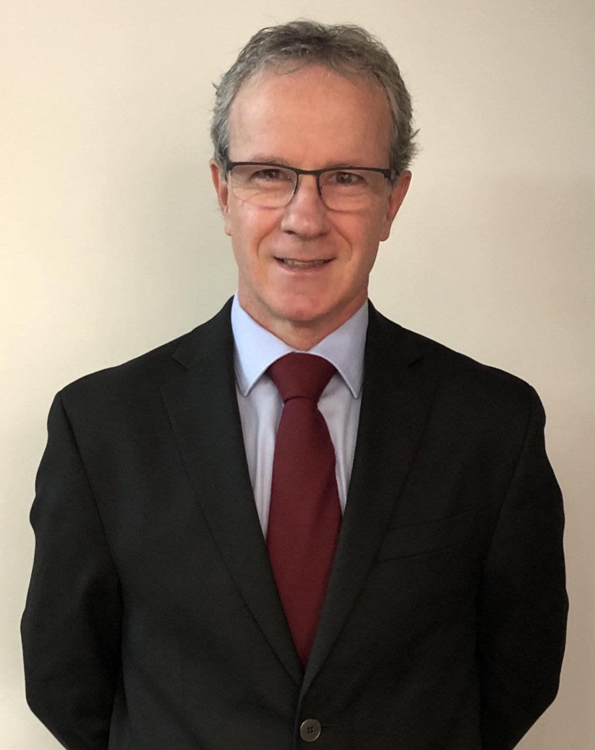 Renato Roithmann