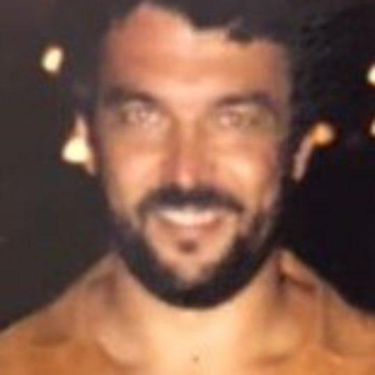 Manuel da Silva Cataldo